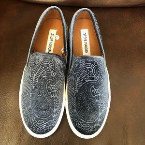 Steve Madden Women's Shoes Size 10 New